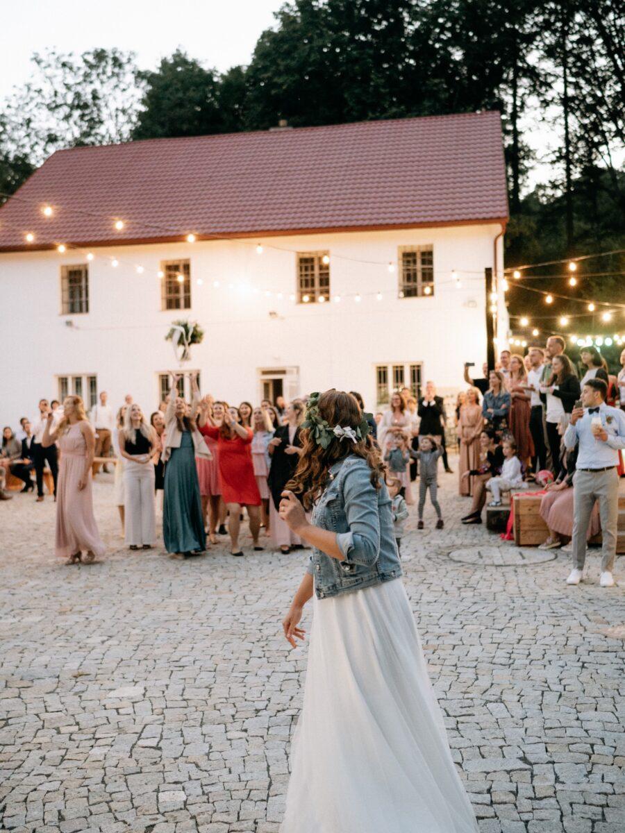 Svatby 20