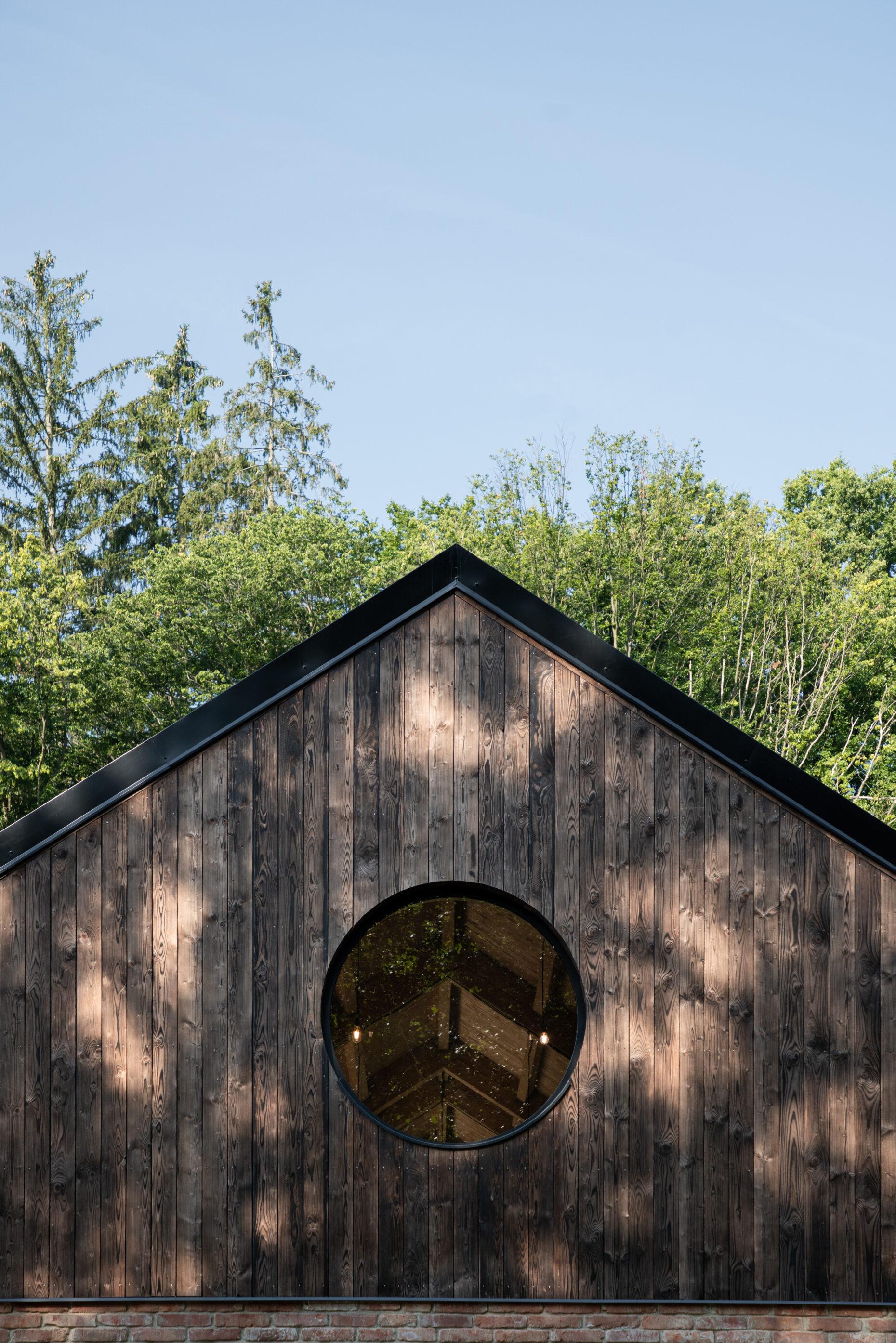 stit stodoly